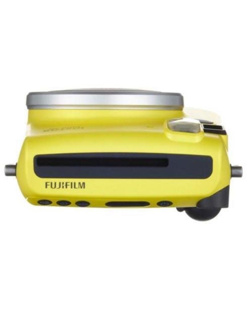 Fuji Fuji Instax Mini 70 Canary Yellow