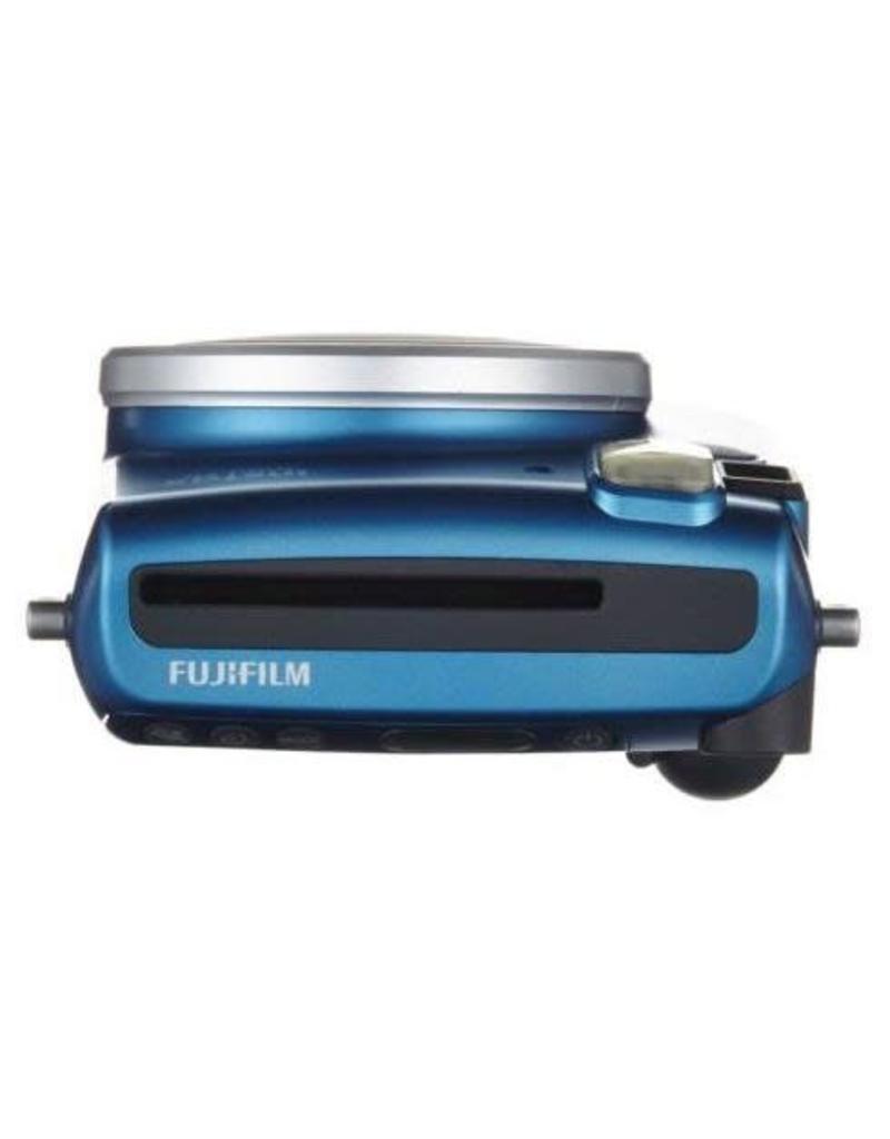 Fuji Fuji Instax Mini 70 Island Blue