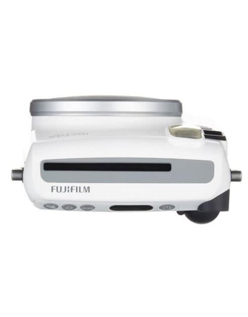 Fuji Fuji Instax Mini 70 Moon White