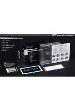 MAS MAS Screen Protector Sony A7II/7RII/7R3/7M3/A9
