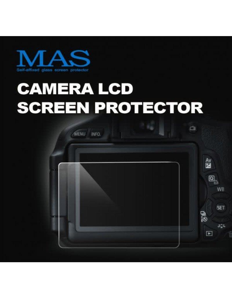MAS MAS Screen Protector D7500
