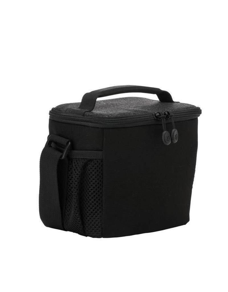 Tenba Tenba Skyline 7 Shoulder Bag - Black - 637-601