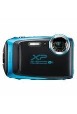 Fujifilm Fuji FinePix XP130 Sky Blue
