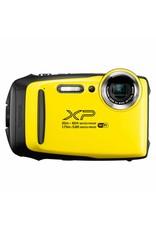 Fujifilm Fuji FinePix XP130 Yellow