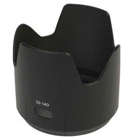 Fujifilm Fujifilm Originele zonnekap voor XF50-140mm
