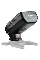 Godox Godox X PRO-N transmitter voor Nikon