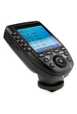 Godox Godox X PRO-C transmitter voor Canon