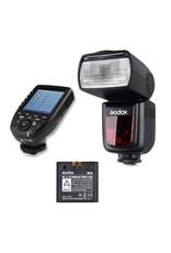 Godox V860II Sony X-PRO Single kit