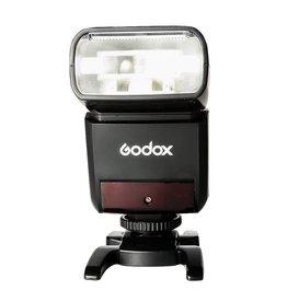 Godox Godox TT350 Sony