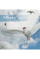 Birdpix Flitsen: Praktijkgids voor natuurfotografen
