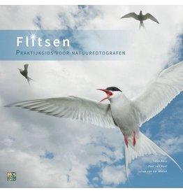 Flitsen: Praktijkgids voor natuurfotografen