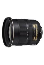 Nikon 2dehands Nikon DX AF-S 12-24mm f4G ED
