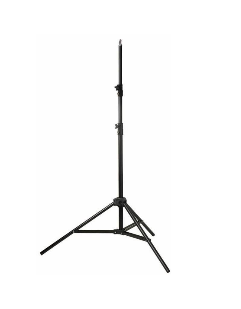 Godox Godox 304 lampstatief 200cm