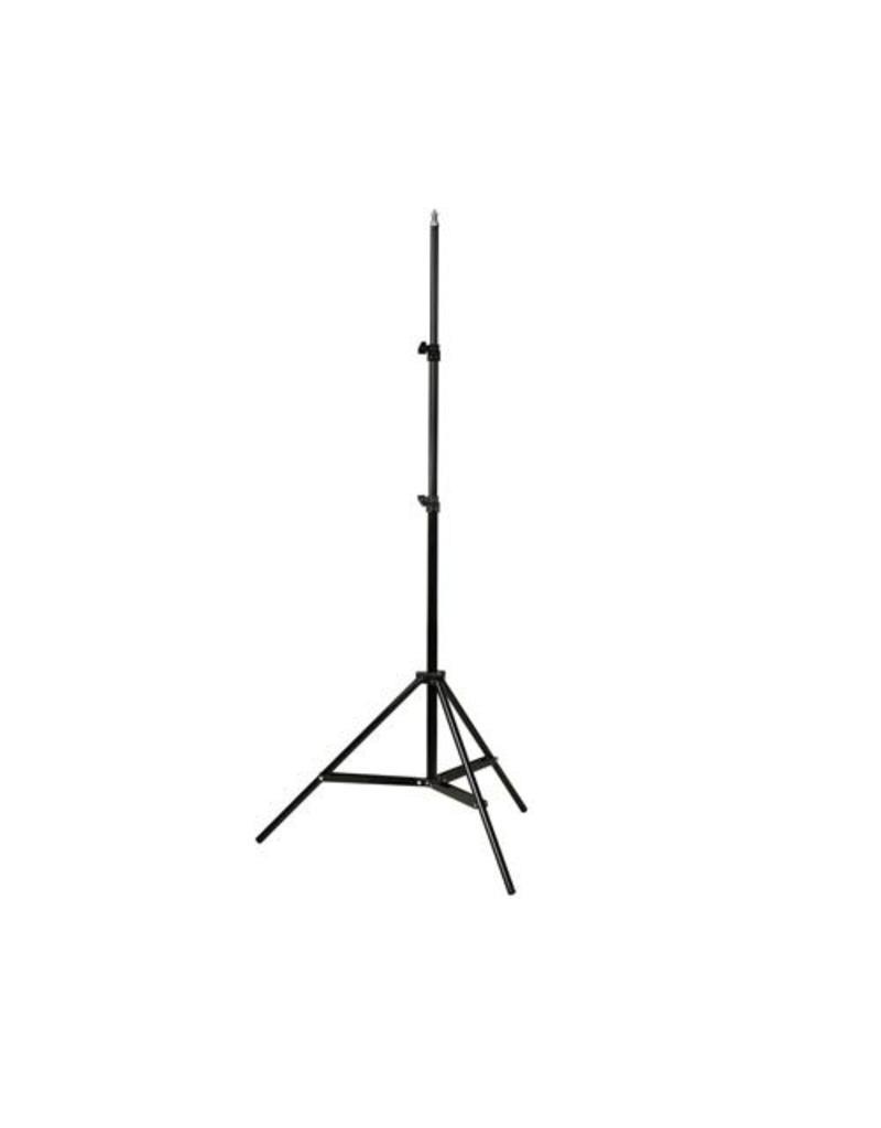 Godox Godox 302 lampstatief 190cm