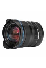Laowa Venus LAOWA 10-18mm f/4.5 -5.6 Zoom Lens - Sony FE