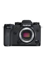 Fujifilm Fujifilm X-H1 body DEMO