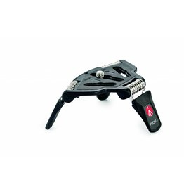 Manfrotto Manfrotto Pocket Support Large