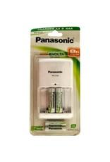 Panasonic Panasonic BQ-CC03 charger