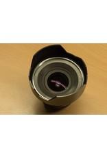 Zeiss 2dehands Zeiss Distagon 3,5/18mm ZF.2