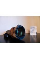 Nikon 2dehands Nikon AF-S 200-400 f4