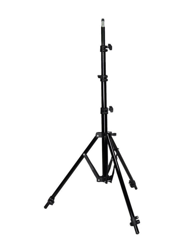Ledgo Ledgo Light Stand 195cm LS186