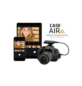 TetherTools TetherTools Case Air Wireless Tethering System