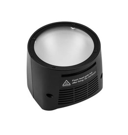 Godox Godox Round Flash Head voor AD200