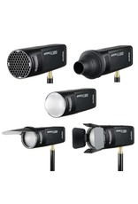 Godox Godox accessories kit AK-R1 For Roundhead