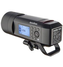 Godox Godox AD400 Pro