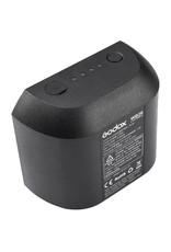 Godox Godox Witstro AD600 Pro Bowens