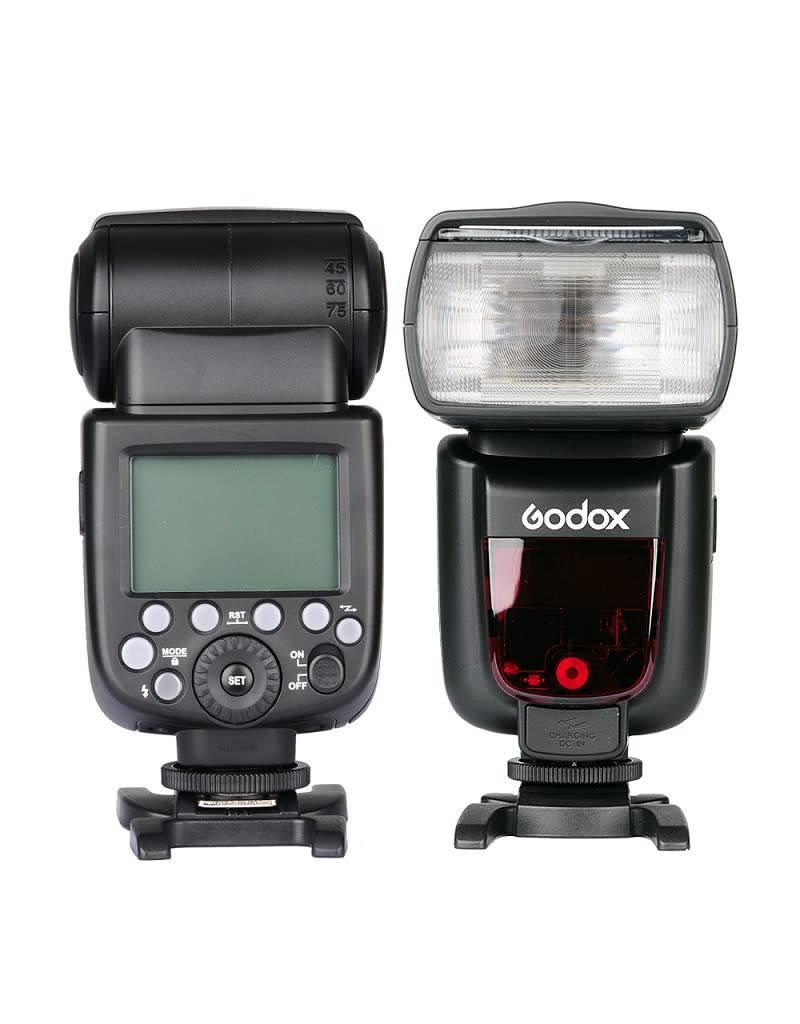Godox Godox TT685 Fuji