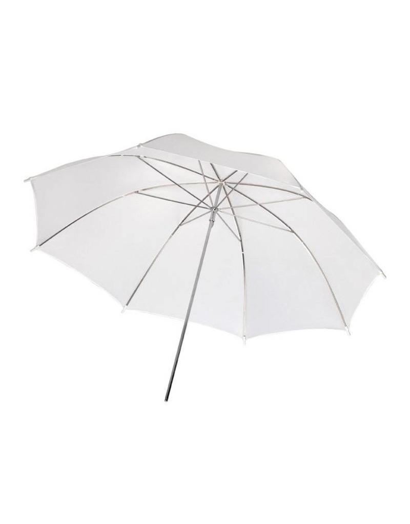 Godox Godox paraplu doorschijnend 101cm
