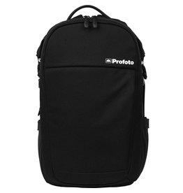 Profoto Profoto Core Backpack S