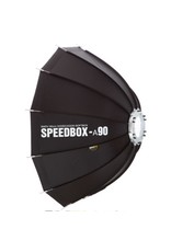 SMDV SMDV Speedbox A90 Bowens