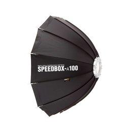 SMDV SMDV Speedbox A100 Bowens