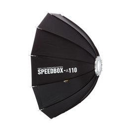 SMDV SMDV Speedbox A110 Bowens