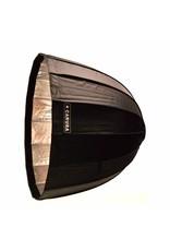 Caruba Caruba Deep Parabolic Softbox 70 cm