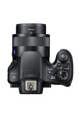 Sony Sony DSC-HX400V