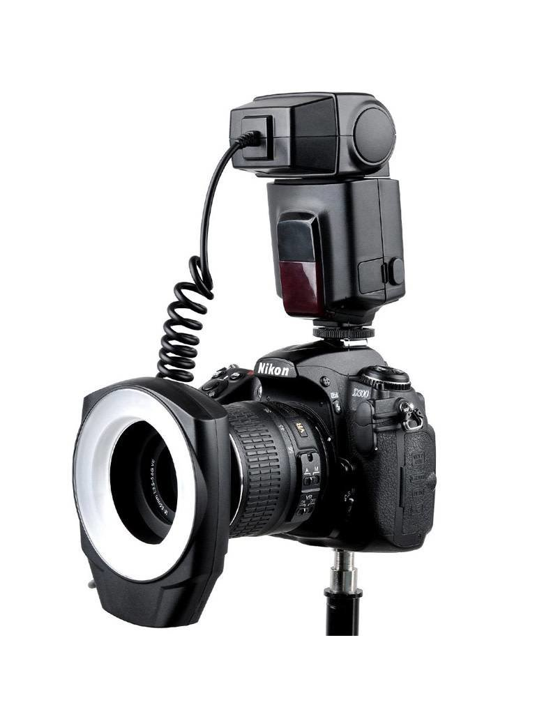 Godox Godox ML-150 Macro Ring Flash