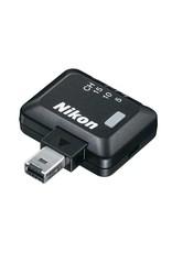 Nikon Nikon WR-R10 Draadloze Transceiver