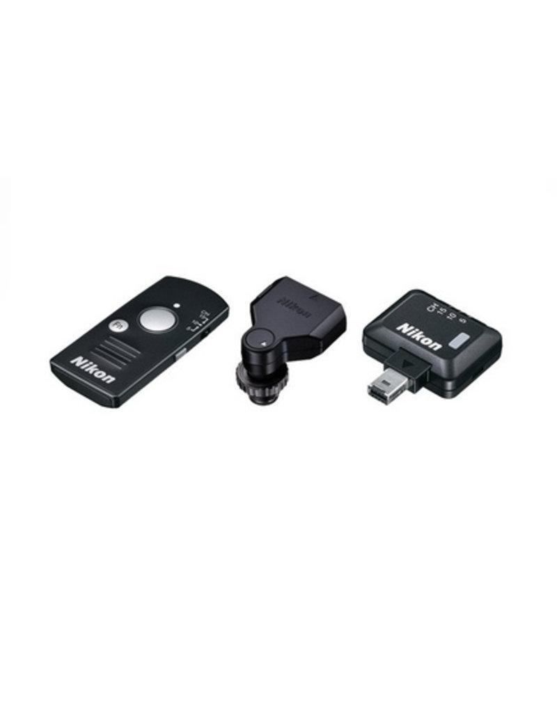 Nikon Nikon WR-T10/R10/A10 Kit