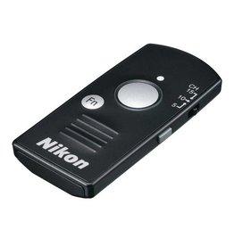 Nikon Nikon WR-T10 Draadloze Zender