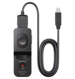 Sony Sony RM-VPR1 afstandsbediening