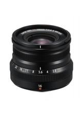 Fujifilm Fujifilm XF16mm f2.8 R WR