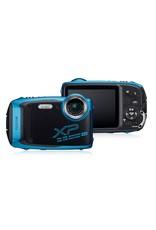 Fujifilm Fuji FinePix XP140 Sky Blue