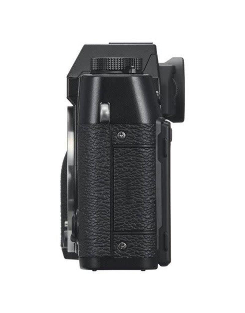 Fujifilm Fujifilm X-T30 Body Black