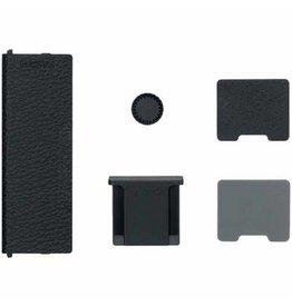 Fujifilm Fujifilm CVR-XT3 Cover Kit