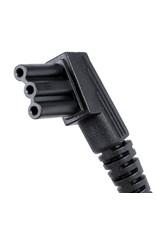 Godox Godox Kabel NX voor PB820/PB960 Nikon