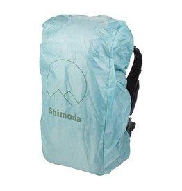 Shimoda Shimoda Rain Cover for Explore 40 and 60 - 520-096