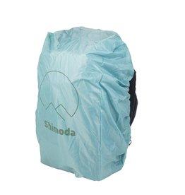 Shimoda Shimoda Rain Cover for Explore 30 and 40 - 520-197